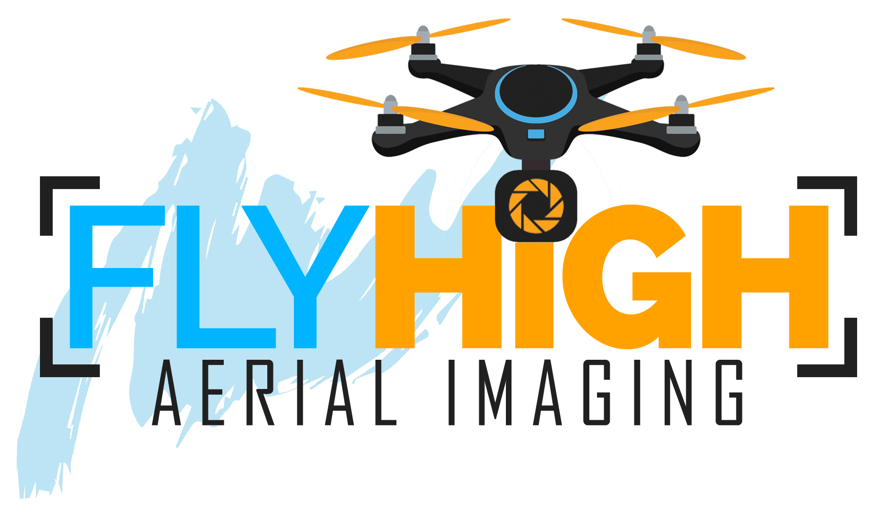 FlyHigh Imaging